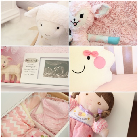 blogger-image-485737665