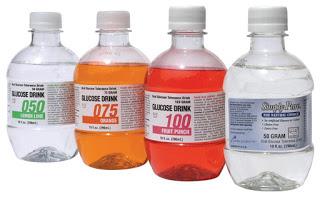 glucose_drinks