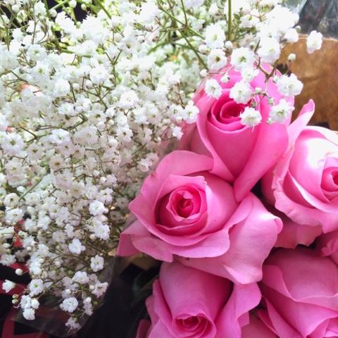 blogger-image-27089711