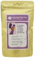 nursing-time-tea-20