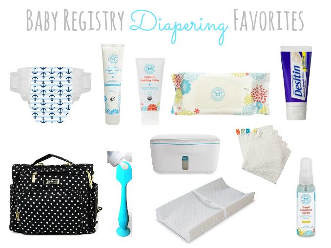 baby-registry-diaper