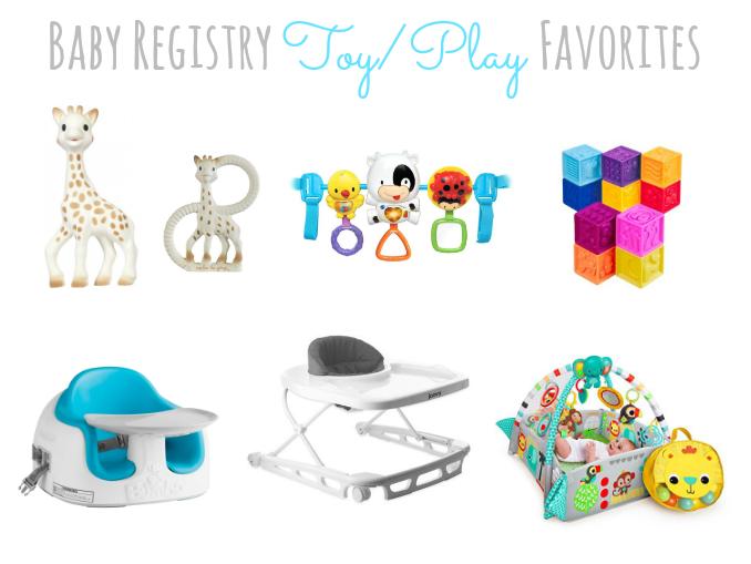 baby-registry-toys