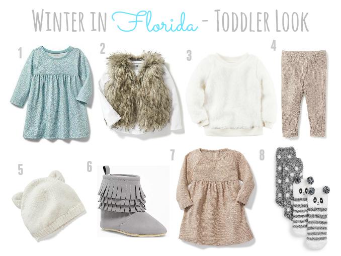 fl-winter