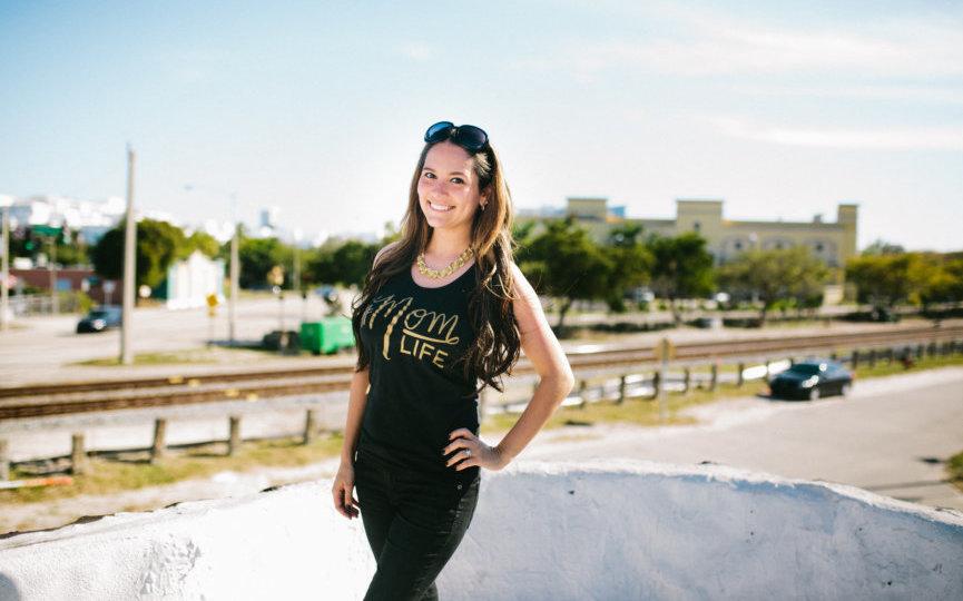 Laura-8639