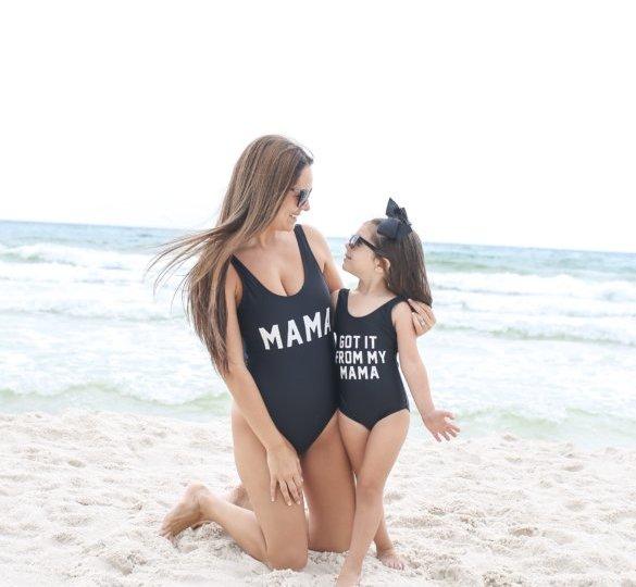 Panama City Beach Family Fun