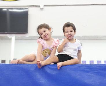 Park Avenue Gymnastics South Florida29