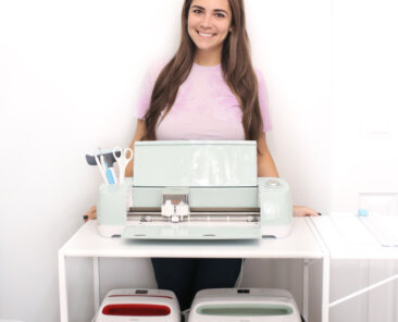 Cricut for Small Business