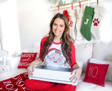 Cricut Holiday Gift