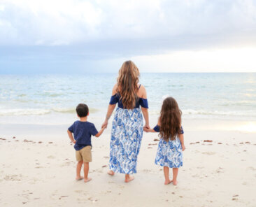 Naples Florida Beach3