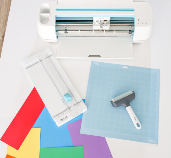 Make Money With Your Cricut7