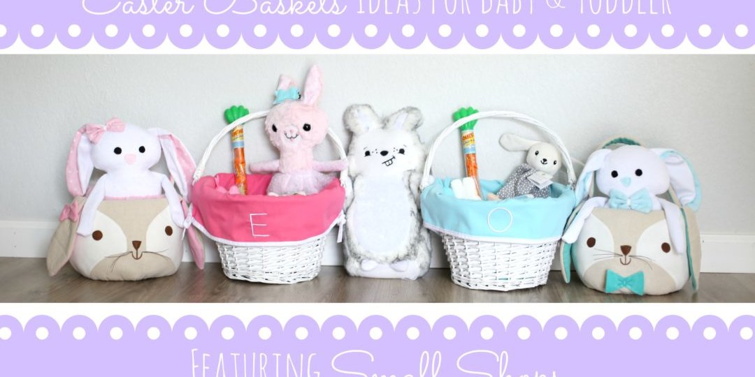 Easter basket ideas archives laura co blog easter basket ideas negle
